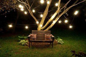 http://www.buitenverlichtingtips.nl/wp-content/uploads/2017/01/garden-lights-300x200.jpg