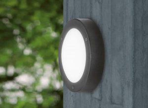 Goedkope LED verlichting; Koop slim | Buitenverlichtingtips.nl