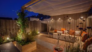 garden lights buitenverlichting