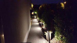 beste tuinverlichting